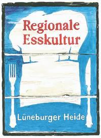 Regionale Esskultur Lüneburger Heide