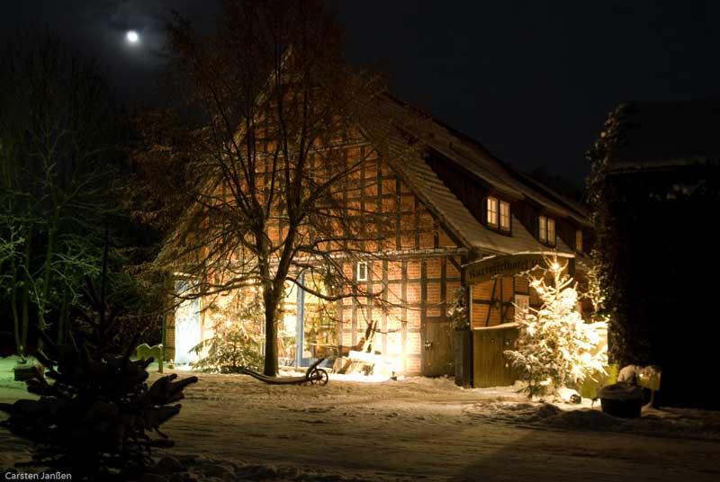 silvester wellnesshotel deutschland. Black Bedroom Furniture Sets. Home Design Ideas